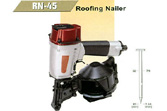 Roofing Nailer RN-45